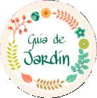 LogoJardin