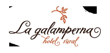 La Galamperna